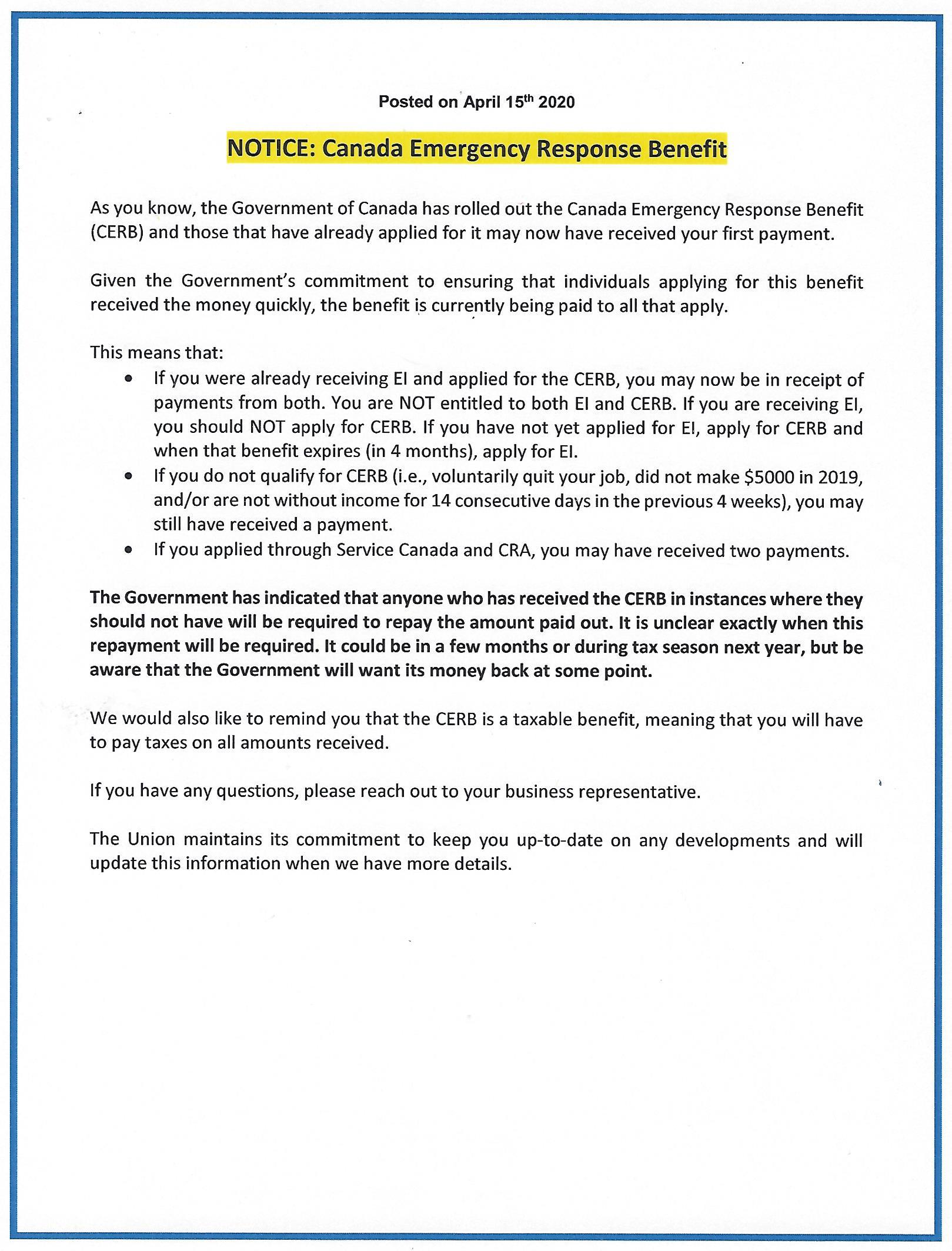 2020.04.14-COVID_CERB_&_EI_Benefit_CDC_Memo.jpg