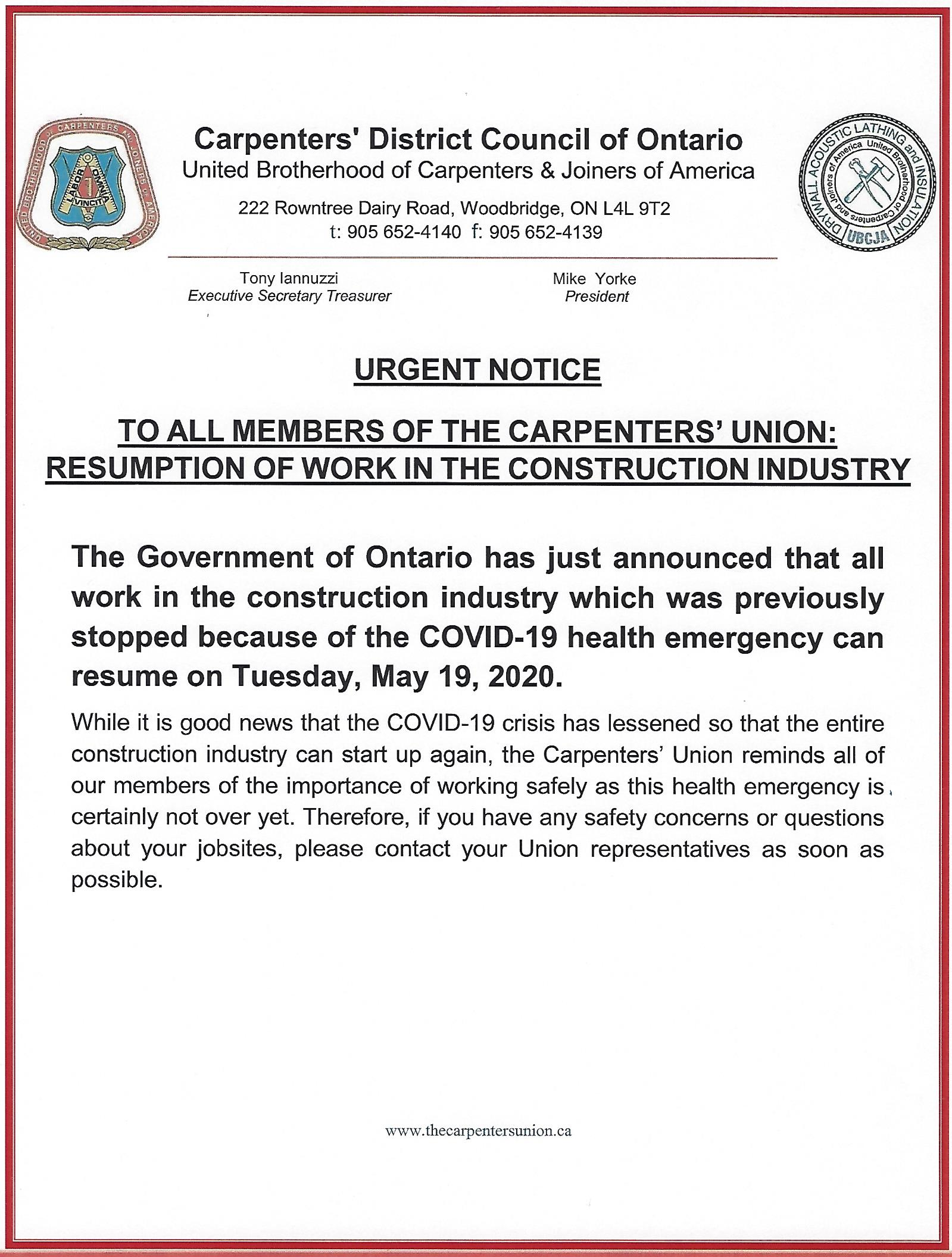 2020.05.14-Resumption_of_work_in_the_Construction_Industry.jpg