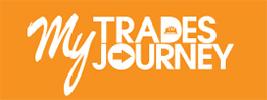 My Trades Journey