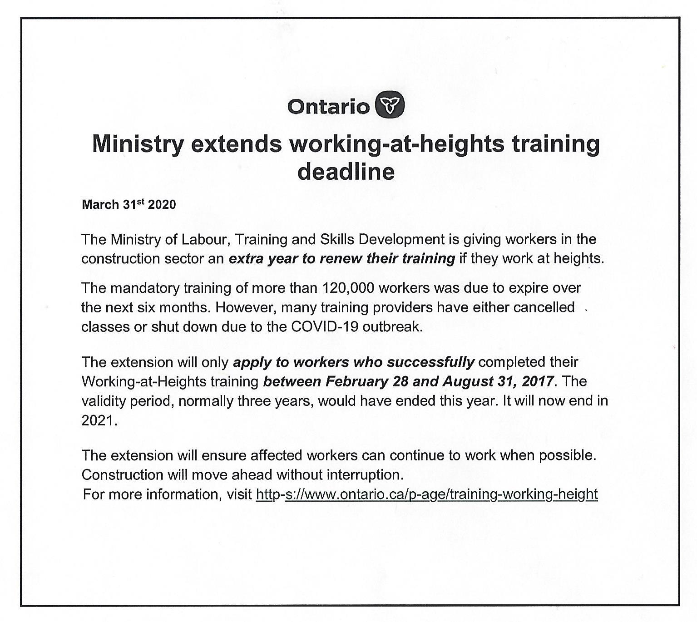 2020.03.31-M.O.L_WAH_Extension_Notice.jpg